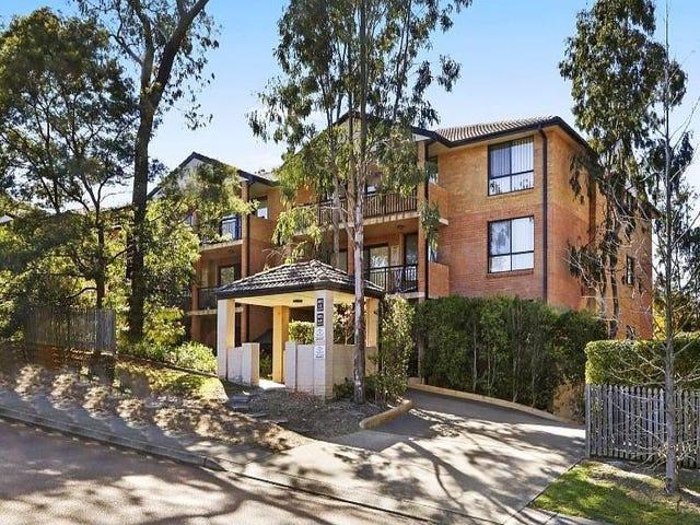 7/1 Batley Street, West Gosford, NSW 2250