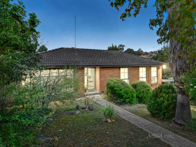 11 Newlyn Close, Templestowe, Vic 3106