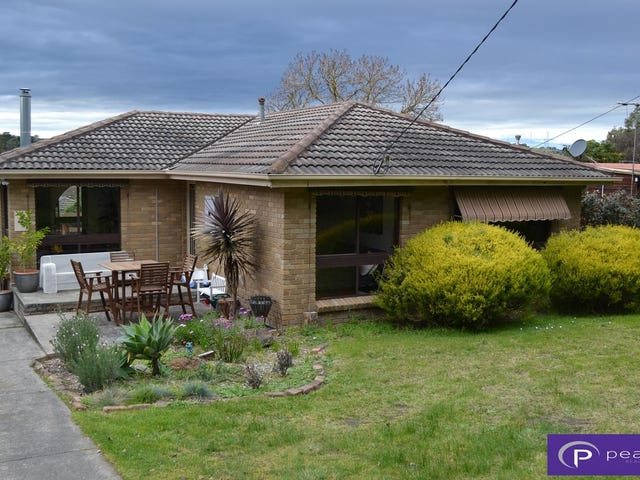 4 Randle Court, Narre Warren, Vic 3805