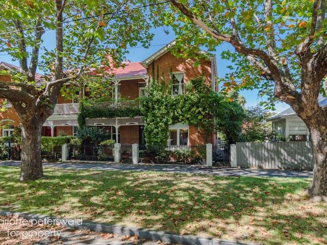 16 Fitzroy Place, Sandy Bay, Tas 7005
