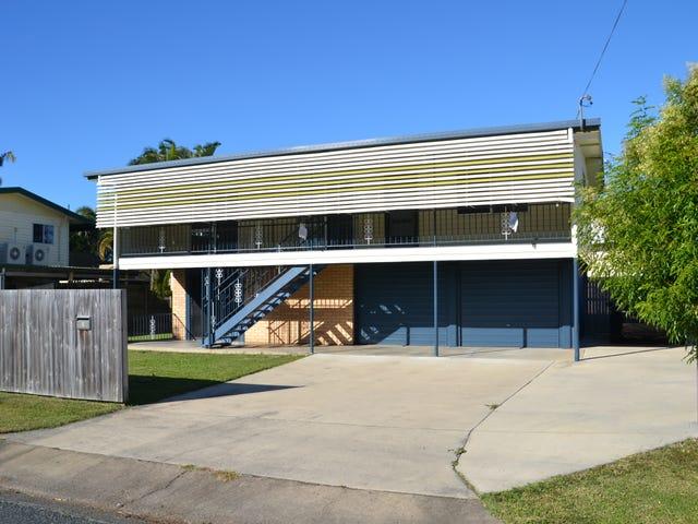 3 Dennis Street, South Mackay, Qld 4740