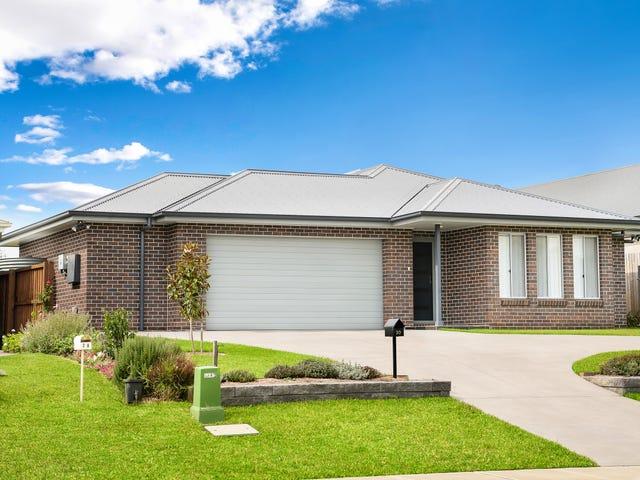30 Broughton Street, Moss Vale, NSW 2577