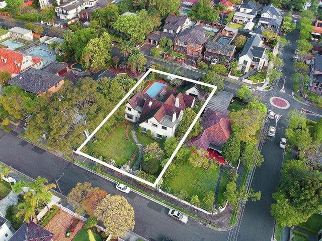 26 Torrington Road, Strathfield, NSW 2135
