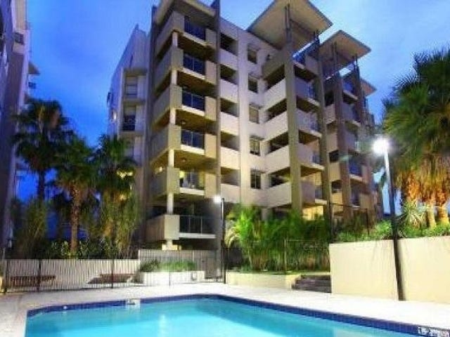 2403/111 Lindfield Road, Helensvale, Qld 4212