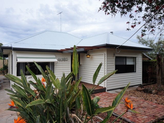 2 Thatcher Court, Whittington, Vic 3219