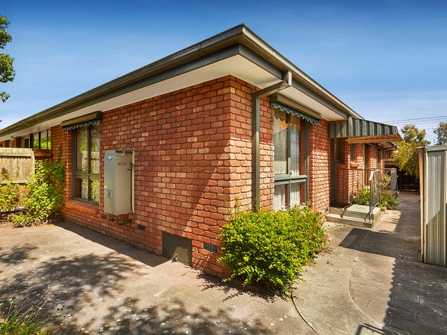 2/27-29 Marco Polo Street, Essendon, Vic 3040