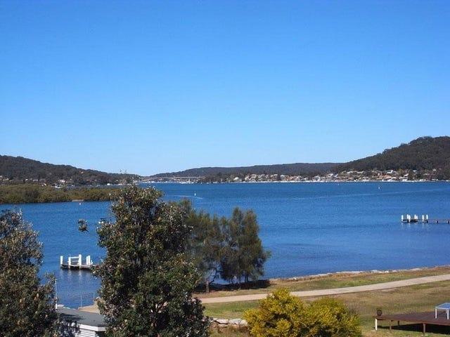 6/122 North Burge Road, Woy Woy, NSW 2256