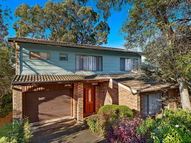 21 Donegal Road, Berkeley Vale, NSW 2261