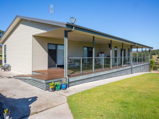 150 Max Slater Drive, Bega, NSW 2550