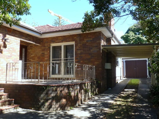 44 Essex Street, Epping, NSW 2121