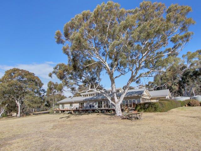 529 Carrick Road, Goulburn, NSW 2580