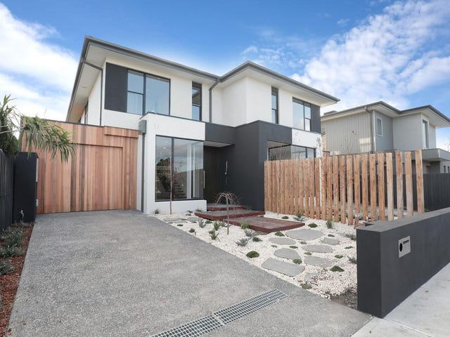 19A Kashmira Street, Bentleigh East, Vic 3165