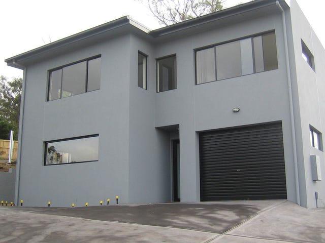2/68 Hance Road, Howrah, Tas 7018