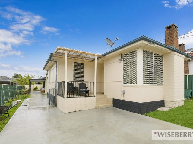85 Brunker Road, Yagoona, NSW 2199