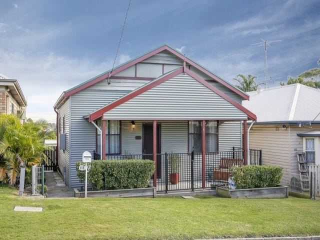 98 Elizabeth Street, Mayfield, NSW 2304