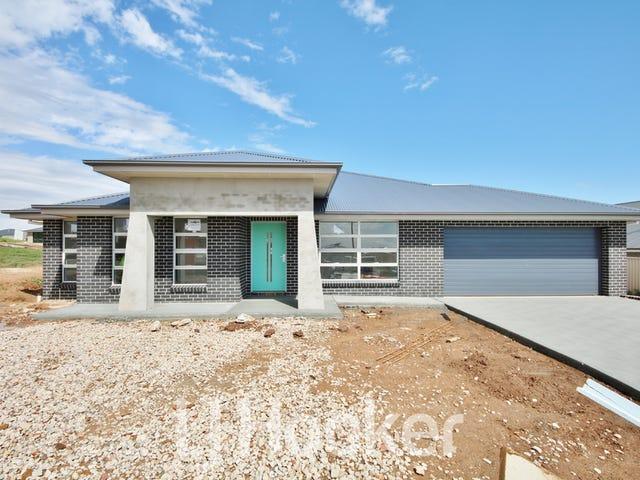32 Coates Drive, Kelso, NSW 2795