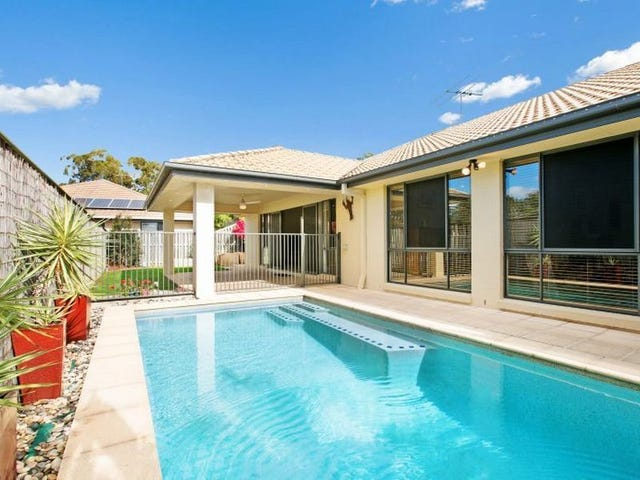 7 Drysdale Close, Thornlands, Qld 4164