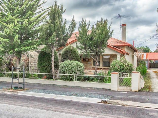 1 Elizabeth Street, Tanunda, SA 5352