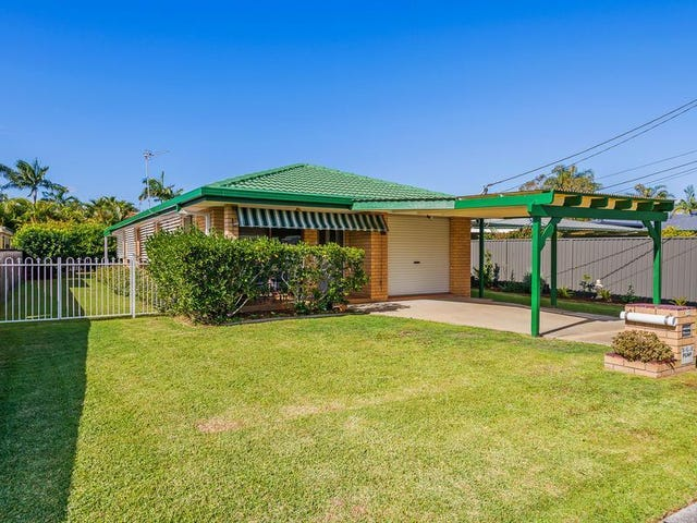 11 Jacaranda Avenue, Hollywell, Qld 4216