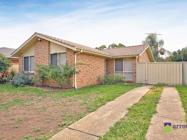 9 Manchester Way, Currans Hill, NSW 2567