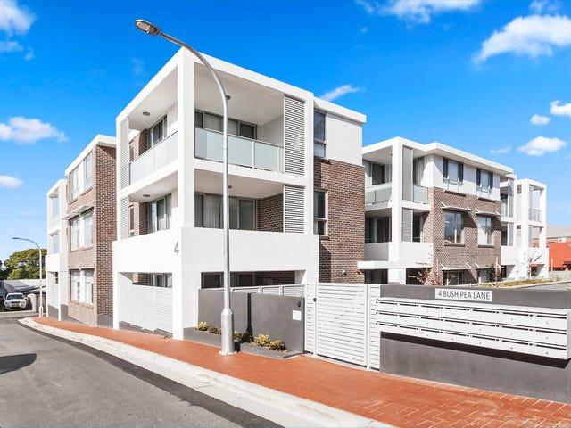 205/4 Bush Pea Lane, Helensburgh, NSW 2508