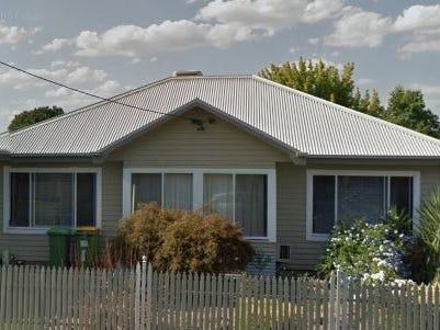 40 Wilson Street, Wodonga, Vic 3690