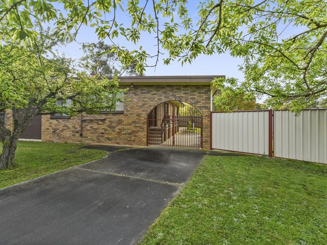 3 Charles Court, St Leonards, Vic 3223