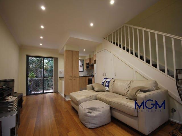 5/4-6 Cowper Street, Randwick, NSW 2031