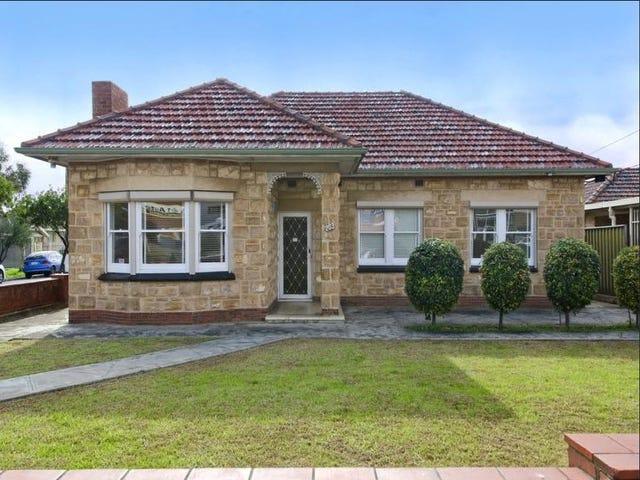203 Grange, Findon, SA 5023
