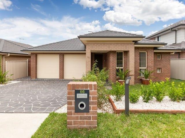 66 Alchornea Circuit, Mount Annan, NSW 2567