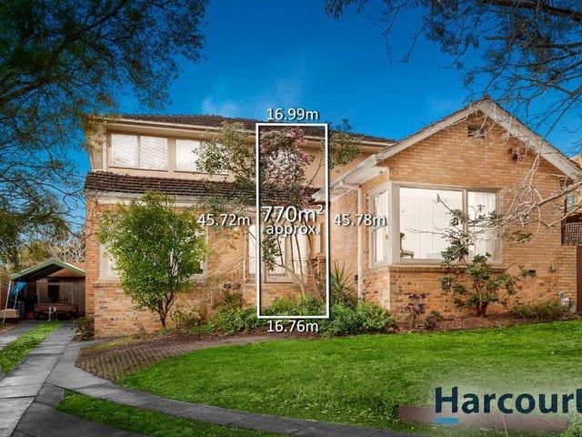 11 St Johns Wood Road, Mount Waverley, Vic 3149