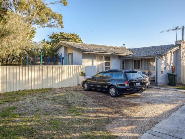 22 Claring Bould Road, Christies Beach, SA 5165