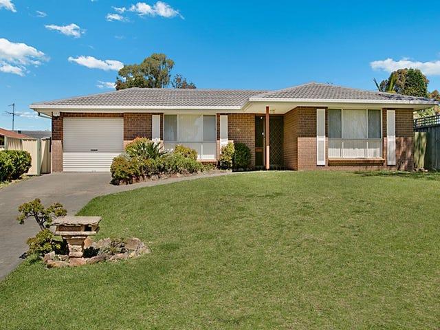 14 Fryer Street, Mount Annan, NSW 2567
