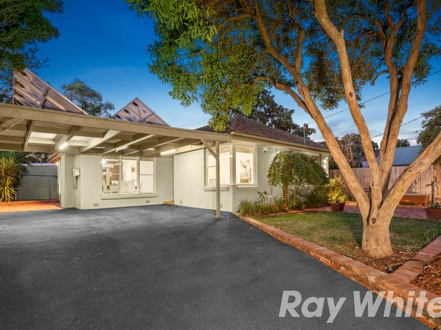24 Longbrae Avenue, Forest Hill, Vic 3131
