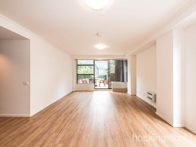 210/181 Exhibition Street, Melbourne, Vic 3000
