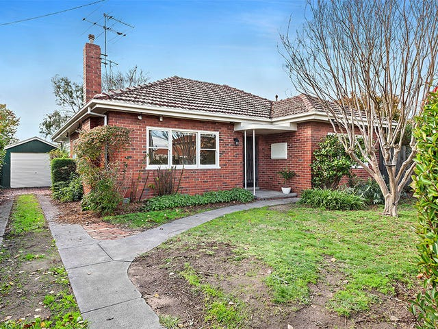 9 Somers Street, Bentleigh, Vic 3204