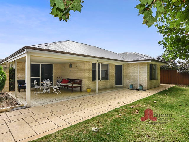 5 Sheffield Cl, Australind, WA 6233