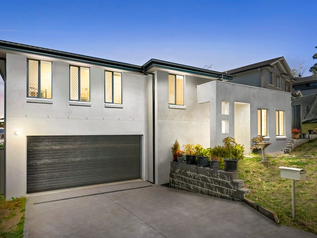1 Emory Place, Cameron Park, NSW 2285