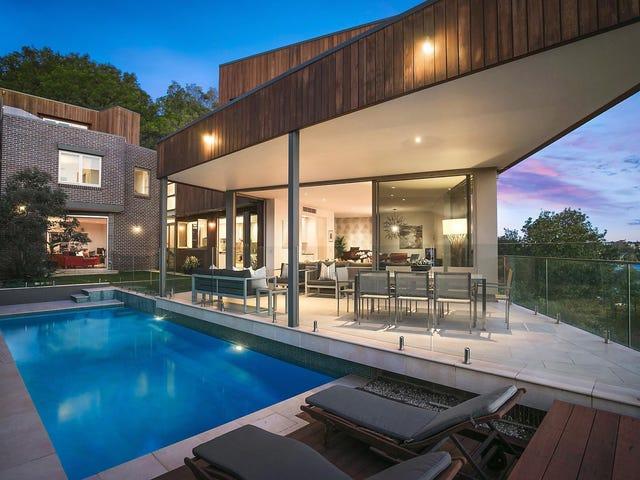 1 Birriwa Place, Northwood, NSW 2066