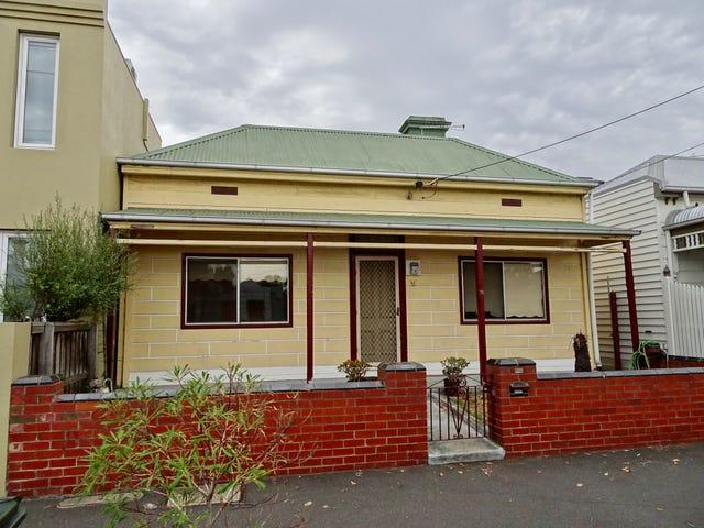 41 Cruikshank Street, Port Melbourne, Vic 3207