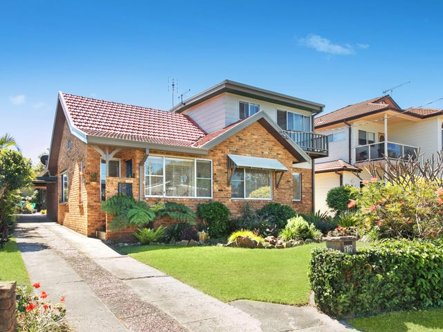 12 Ross Street, North Curl Curl, NSW 2099