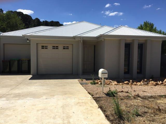 307 Finch Street, Ballarat East, Vic 3350
