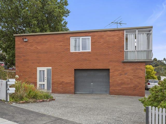 1/29 Allison Street, West Hobart, Tas 7000