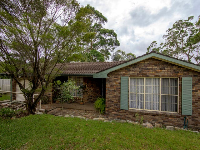 89 Auklet Road, Mount Hutton, NSW 2290