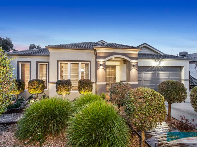 1 Owl Place, Sunbury, Vic 3429