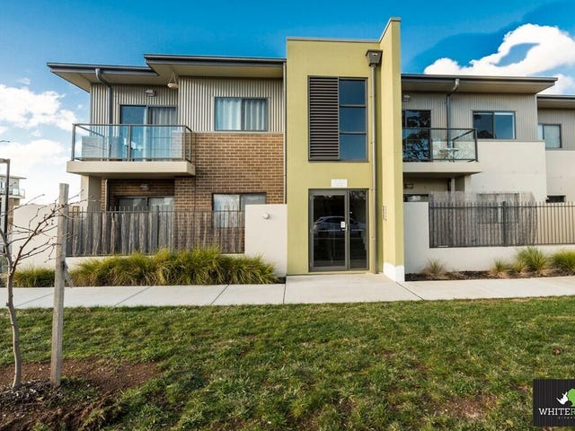 77/100 Henry Kendall Street, Franklin, ACT 2913
