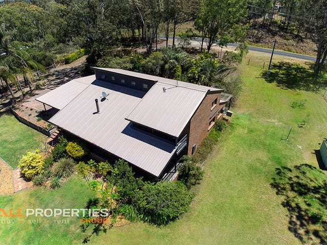 256-266 Williamson Road, Tamborine, Qld 4270