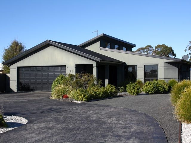 51 Haven Drive, Shearwater, Tas 7307