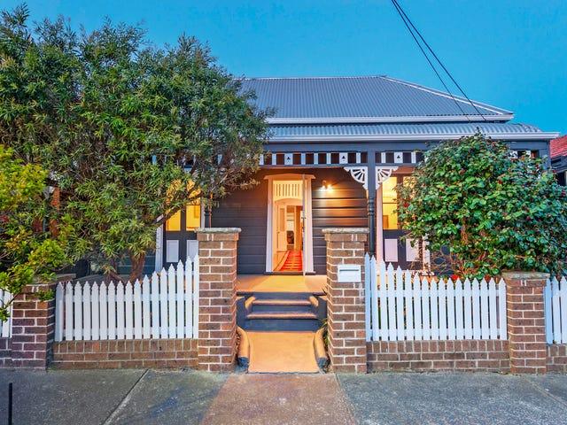 35 Wentworth Street, Tempe, NSW 2044