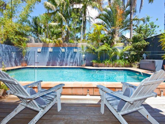 7 York Terrace, Bilgola Beach, NSW 2107